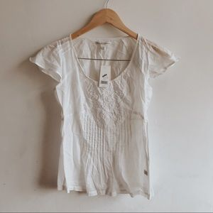 3 for $25 NWT blouse